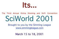 SWOC2001