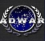 Adwarhb6