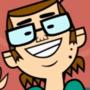 Beth icon