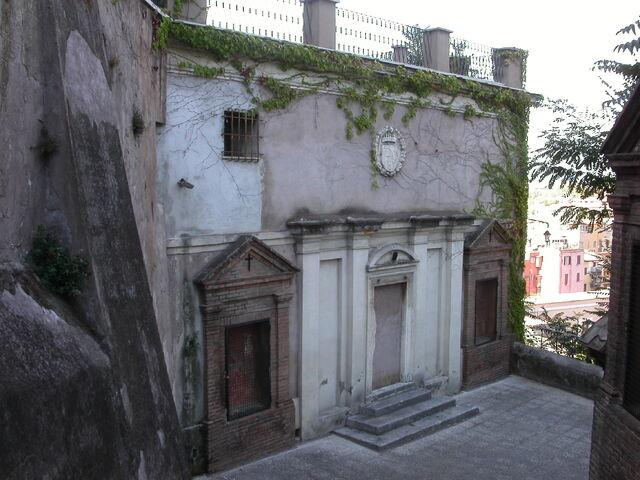 File:Antonio da Padova.jpg