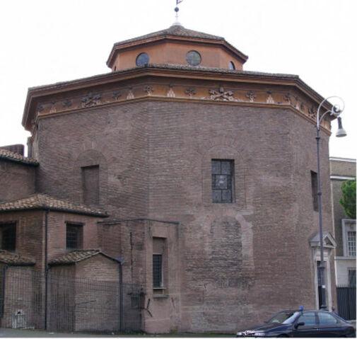 File:Lateransbaptisterium.jpg
