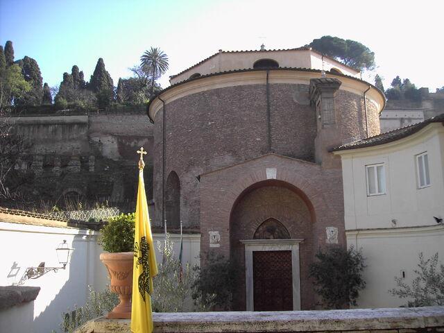 File:Campitelli - san Teodoro 1566.JPG