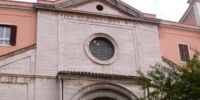 Sant'Antonio Abate all'Esquilino