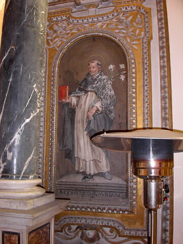 File:2011 Ambrogio, first left altar right.jpg