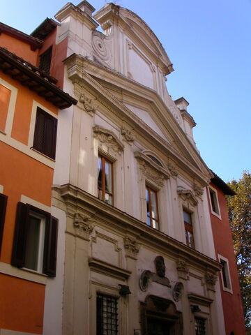 File:2011 Gonfanole oratorio.jpg