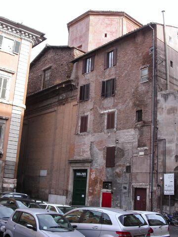 File:Santa Maria del Pianto.jpg