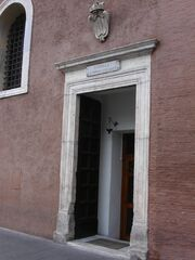 2011 Madonella di San Marco
