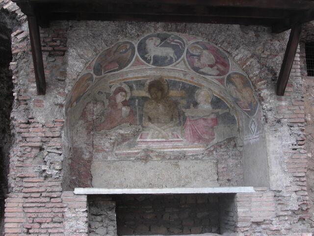 File:Rita di Cascia -old church, fresco.jpg