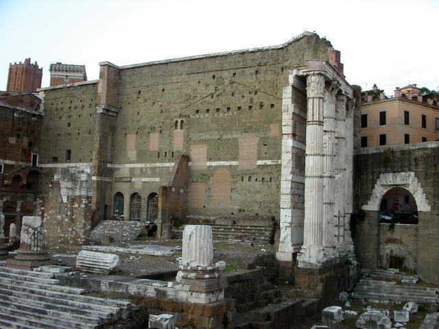 File:2011 Annunziata ai Monti.jpg