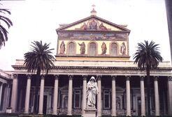 Paolofuori facade1