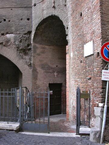 File:2011 Giovanni dei Cavallieri di Rode.jpg