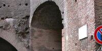 San Giovanni Battista dei Cavalieri di Rodi