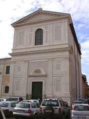 2011 Giovanni dei Genovesi