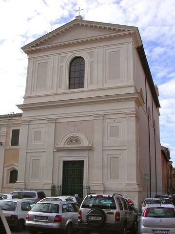 File:2011 Giovanni dei Genovesi.jpg