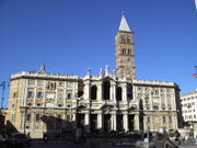 Santa maria maggiore 051218-01