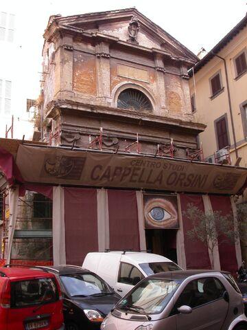 File:Maria di Grottapinta.jpg