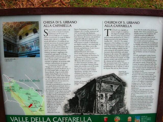 File:2011 Urbano 4.jpg