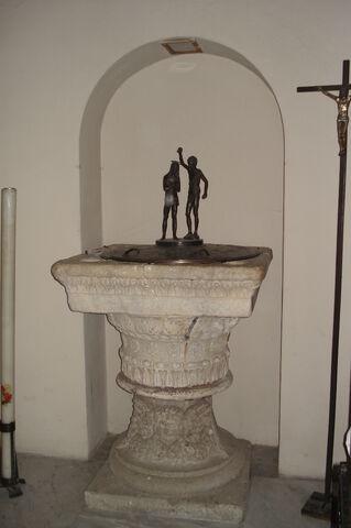 File:Santa Prisca