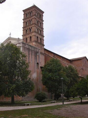 File:2011 Alessio.jpg