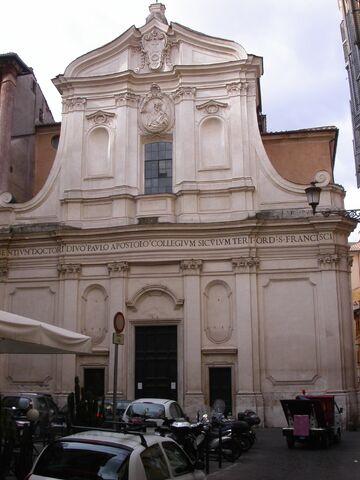 File:Paolo alla Regola.jpg