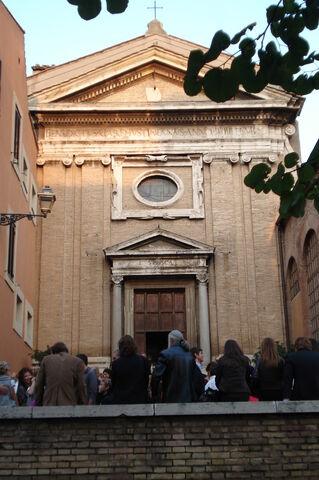 File:Exterior Santa Prisca