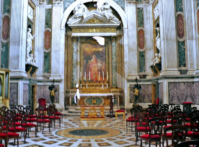 File:The Corsini Family Chapel .jpg