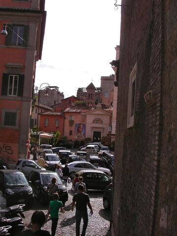 File:2011 Benedetto in Piscinula.jpg