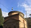 Sant'Andrea del Vignola