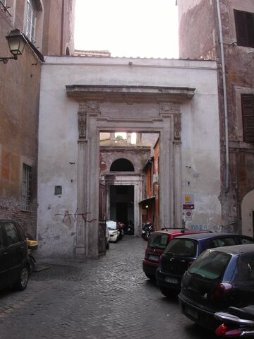 File:Ambrogio della Massima.jpg