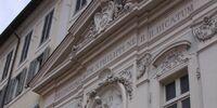 San Filippo Neri a Via Giulia