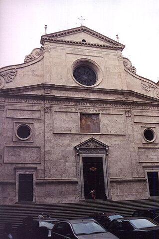 File:Agostino facade.JPG