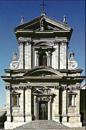 File:Santa Maria della Vittoria exterior.jpg