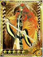 Imperial leon