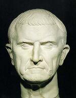 Crassus, Marcus Licinius.jpg