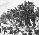 Schlacht von Zama