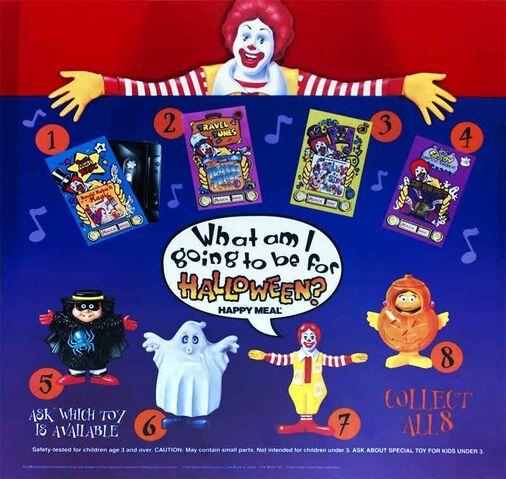 File:McDonaldland Haloween 1995.jpg