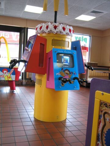 File:McDonald's Playplace 6.jpg