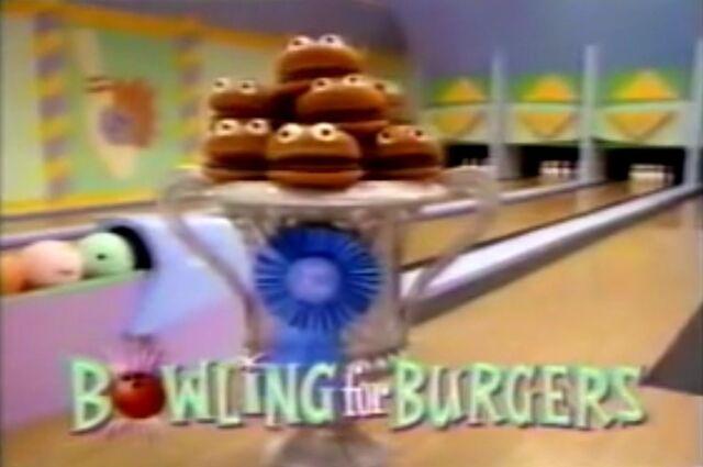 File:Bowl for Burgers.jpg