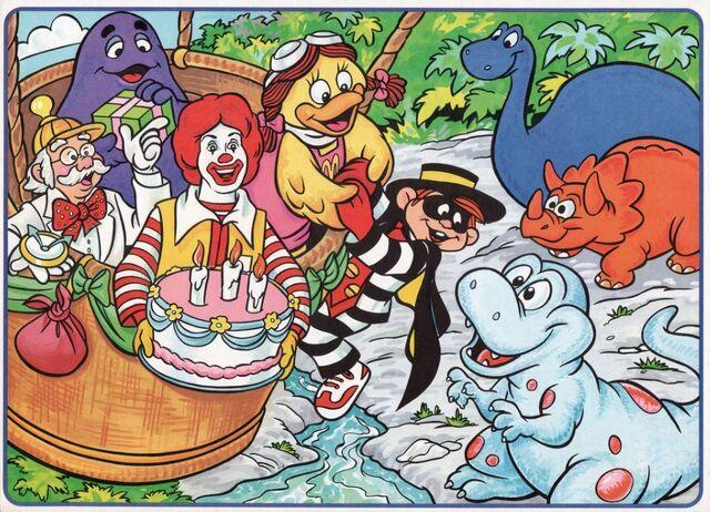 File:Ronald McDonald & Friends 7.jpg