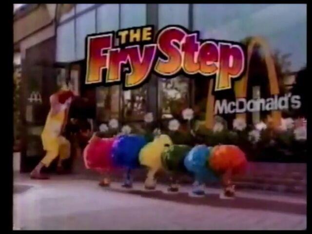 File:Fry Step.jpg