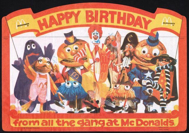 File:Ronald McDonald & Friends 9.jpg