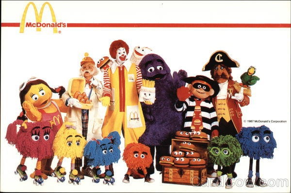 File:Ronald McDonald & Friends.jpg