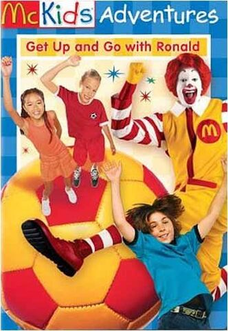 File:McKids Adventures.jpg