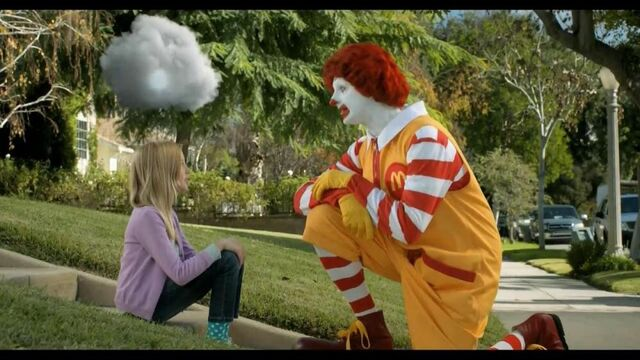 File:Ronald McDonald & Kids 2.jpg