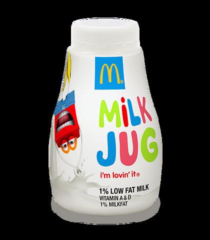 File:Mcdonalds-1-Low-Fat-Milk-Jug.png