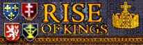 http://vignette2.wikia.nocookie.net/ronriseofkings/images/d/d6/Rkc_banner.png/revision/latest?cb=20150328190918