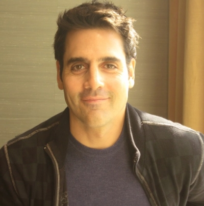 ben bass wife laura carswell