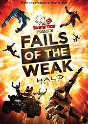 Fails of the weak