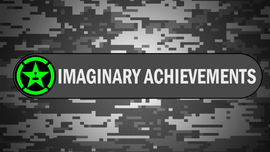 Imaginary Achievements logo