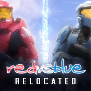 RvB Relocated